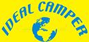 IdealCamper